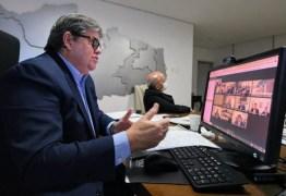 Confira as etapas do plano de retomada econômica na Paraíba