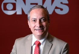 TOP 30: GloboNews já lidera Ibope em 2020 no país – Confira