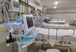 Casos recuperados de Covid-19, em Campina Grande, não tem relação com o uso da cloroquina