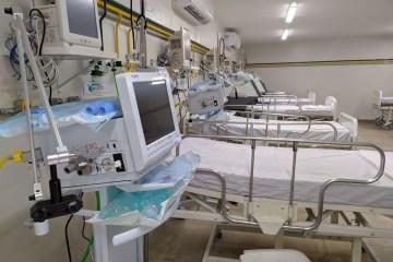 Coronavírus: Senado aprova que hospital privado ceda leito desocupado ao SUS