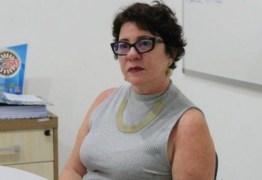 Prefeita Márcia Lucena diz que denunciação caluniosa de vereadores sobre remédios é ação eleitoreira