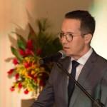 marcio talvez - Após declarações de Ricardo nas redes sociais, APMP publica nota de repúdio em defesa do GAECO