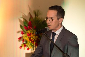 Após declarações de Ricardo nas redes sociais, APMP publica nota de repúdio em defesa do GAECO