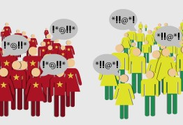 As contradições discursivas no campo político – por Rui Leitão