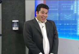 Após afastamento de Sikêra Júnior, novo apresentador faz números da REDETV! voltarem a subir