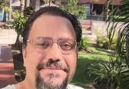 Médico morre com Covid-19 no Recife: 'um soldado da saúde, abatido em batalha', diz viúva