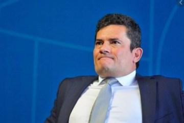 Planalto confirma versão de Moro, e diz que ele não assinou exoneração de Valeixo