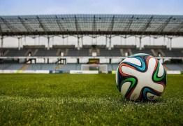 Fifa anuncia partida para arrecadar fundos ao combate à covid-19