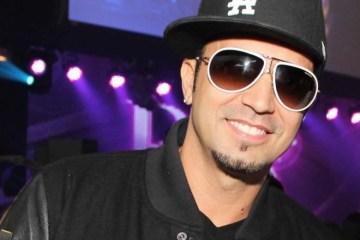 naom 5b3e3ddad6418 - Latino é processado por calote de R$ 9 mil em hospital