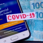 naom 5ecfb11e05cfc - Auxílio precisará ser devolvido por quem tiver de pagar IR em 2021
