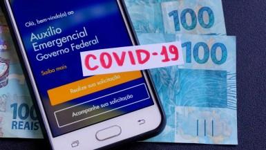 naom 5ecfb11e05cfc 300x169 - Auxílio precisará ser devolvido por quem tiver de pagar IR em 2021