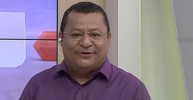 nilvan 1 - Nilvan Ferreira critica gratificação da PMJP exclusiva para médicos, 'Luciano Cartaxo dá mais uma prova da insensatez de sua gestão' - VEJA VÍDEO