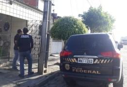 OPERAÇÃO SIMBIOSE: MPF investiga servidor público por fraudes no Bolsa Família em Campina Grande