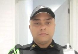 Vigilante de banco morre de covid-19 em João Pessoa