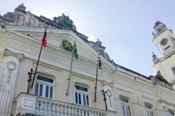 Sancionado auxílio de R$448 milhões para prefeituras e Governo da Paraíba