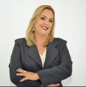 prefeita - Pleno do TJPB recebe denúncia e afasta prefeita de Santo André pelo crime de peculato