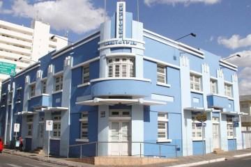 prefeitura de patos - Prefeitura de Patos publica novo decreto e proibe atividades físicas em praças e ruas