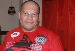 Família de homem que morreu com Covid-19 na BA relata que carregou corpo após hospital negar ajuda