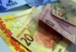 CMN libera capital de bancos pequenos e injeta R$ 1,3 bi na economia