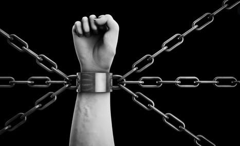 tortura - Tortura nunca mais - Por Rui Leitão