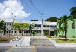 ONLINE E GRATUITO: UFPB abre inscrições para cursos da área de saúde, com 900 vagas