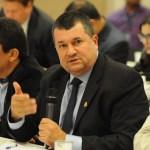 unnamed 7 - PANDEMIA DA COVID-19: Famup e CNM divulgam Carta em defesa da unificação das eleições
