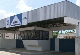 Suspensão do atendimento presencial no Detran-PB é prorrogada até 31 de maio