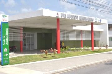 Prefeitura de João Pessoa convoca 525 profissionais de saúde para atuar no combate da covid-19