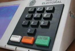 Paraíba tem quase 3 milhões de eleitores aptos a votar nas eleições 2020 – VEJA NÚMEROS