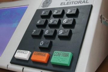 urna eletronica polemicas eleicoes 768x576 1 - ELEIÇÕES 2020: campanha eleitoral iniciará no próximo domingo (27)