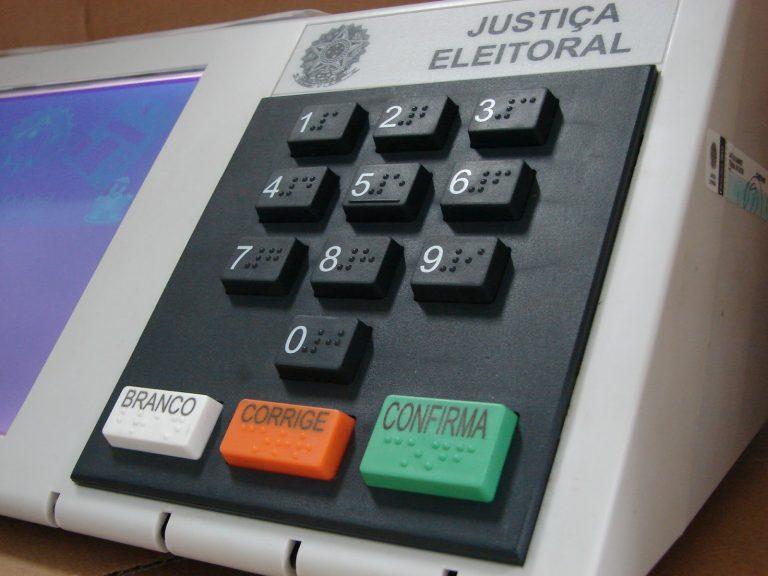 urna eletronica polemicas eleicoes 768x576 1 - Paraíba tem quase 3 milhões de eleitores aptos a votar nas eleições 2020 – VEJA NÚMEROS