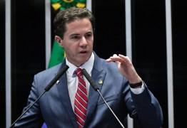 Veneziano deve anunciar nova filiação partidária até 15 de janeiro; quatro partidos estariam na disputa