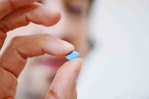viagra 300x200 - Gás usado no Viagra é nova esperança contra Coronavírus