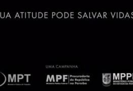 Famup une forças com Ministério Público Federal e Estadual para desenvolver ação de combate à Covid-19 nos municípios – VEJA VÍDEO