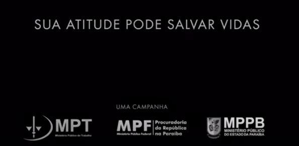 vidas - Famup une forças com Ministério Público Federal e Estadual para desenvolver ação de combate à Covid-19 nos municípios - VEJA VÍDEO