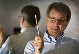 BOMBA: Suplente de Flávio Bolsonaro afirma que PF antecipou que Queiroz seria alvo de operação
