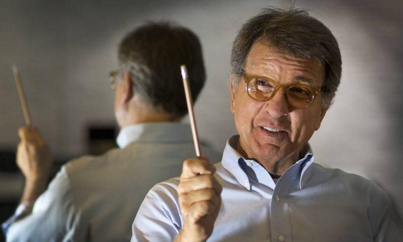 x83367148 RI Rio de Janeiro RJ 25 06 2019Revista Epoca Empresario e suplente de senador Paulo Mari.jpg.pagespeed.ic .1vuBQmV7MV 800x480 1 - BOMBA: Suplente de Flávio Bolsonaro afirma que PF antecipou que Queiroz seria alvo de operação