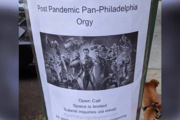 xblog orgy.jpg.pagespeed.ic .XxTy9LIhiT - Casal organiza orgia pós-pandemia com o tema Vingadores