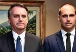 Ou os Bolsonaro passarão ou o Brasil faz, sim, por merecê-los – por Ricardo Noblat