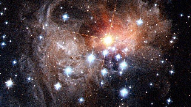 xnasa 9 de setembro de 2006.jpg.pagespeed.ic .7puWjkwStE - NASA detecta evidências de universo paralelo onde o tempo retrocede