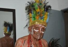 Carnavalesco de Cajazeiras morre aos 83 anos no Hospital Regional – VEJA VÍDEO