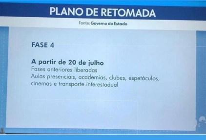 0c920075 4ad0 47f5 9614 3ca2f31ade3c 300x203 - Confira as etapas do plano de retomada econômica na Paraíba