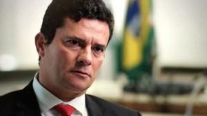 100740913 moro tv chinesa 300x169 - Desabafo de Sérgio Moro: 'Não tem como o Governo Bolsonaro dar certo'