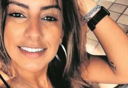 Filha de Queiroz faz críticas ao modo de agir do pai