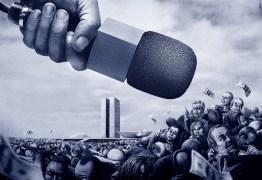 CPMI CLASSIFICA GAZETA DO POVO COMO 'FAKE NEWS': quem vigia os vigilantes? – por Felipe Nunes