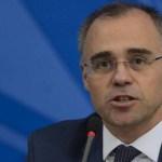 1 governo coronavirus covid  19 acoes de enfrentamento combate ao coronavirus0423202518 0 16904874 - Ministro da Justiça determina que PF investigue vazamento de supostos dados de Bolsonaro