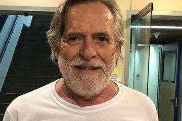 20190710100733563554a - José de Abreu deixa a Globo após 40 anos e tentará carreira internacional