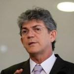 20191220075147378293e - Ricardo Coutinho: O PSB vai apostar firme para devolver ao povo de João Pessoa a esperança