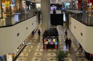 20200612001254875168u 300x199 - Pandemia derruba as vendas do Dia dos Namorados: 42% a menos