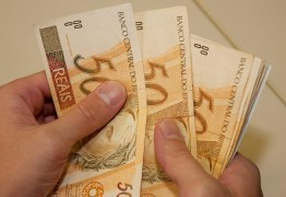 Prefeitura de João Pessoa garante pagamento da primeira parcela do 13º em junho